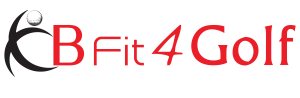 Be Fit 4 Golf