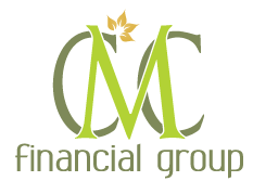 CMC Financial Group