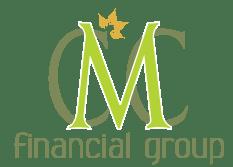 CMC Financial Group